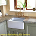 Best Countertop Refinishing Kit Reviews