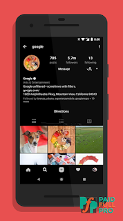 substratum themes free,substratum themes apk,substratum download,substratum xda,substratum rootless,substratum samsung,what is substratum,substratum andromeda