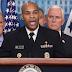 """El director de Salud Pública de EE.UU. cree que puede vencerse al covid-19 en semanas """"si todos ponen de su parte"""""""