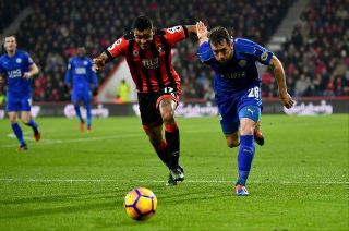 Bournemouth vs Leicester City Team news, Betting Tips and Odds