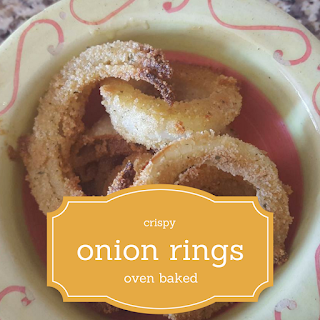 http://keepingitrreal.blogspot.com.es/2017/03/crispy-oven-baked-onion-rings-recipe.html