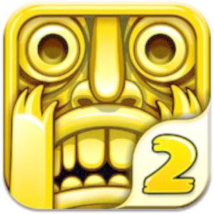 Temple Run 2 - VER. 1.82.1 Unlimited [Coins - Gems] MOD APK
