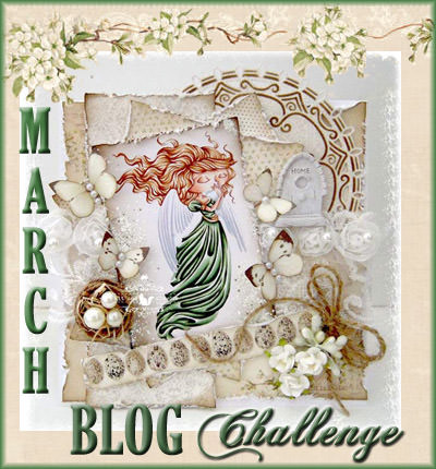 http://liveandlovecrafts.blogspot.co.uk/2014/03/challenge-21-earthy-easter.html