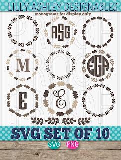 https://www.etsy.com/listing/744790843/monogram-svg-set-of-10-flourish-wreath?ref=shop_home_active_1&pro=1