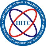 truong cao dang cong thuong tp.hcm