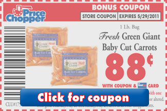image regarding Gas Coupons Printable referred to as Charge chopper printable gasoline discount coupons / Crest enamel whitening