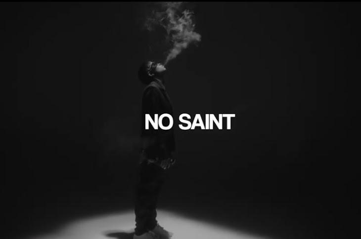 Watch: Dej Loaf - No Saint