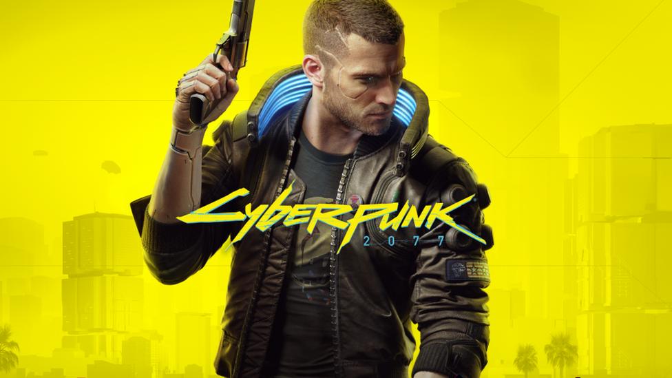 لماذا كل هذه الضجة علي لعبة Cyberpunk 2077 وهل هي أفضل لعبة في 2020