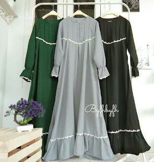https://shopee.co.id/Delia-maxi-gamis-wolfis-grade-A-merk-welta-i.46195646.2729381072