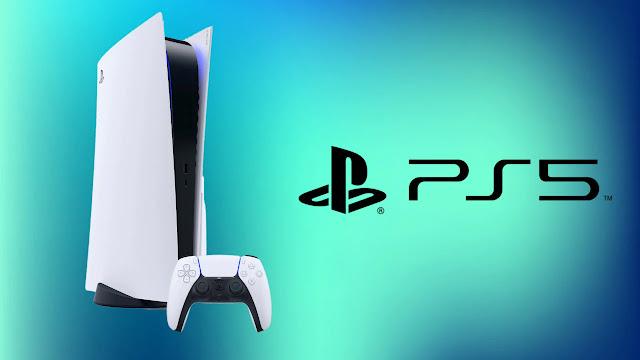 سوني تعلن رسميا عن موعد البث المباشر للكشف عن سعر و موعد إطلاق جهاز PS5