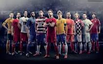 FOOTBALL HEADLINES TODAY!!!