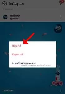 TRENDY INSTAGRAM BIOS AND TIPS AND TRICKS FOR USERS 2020