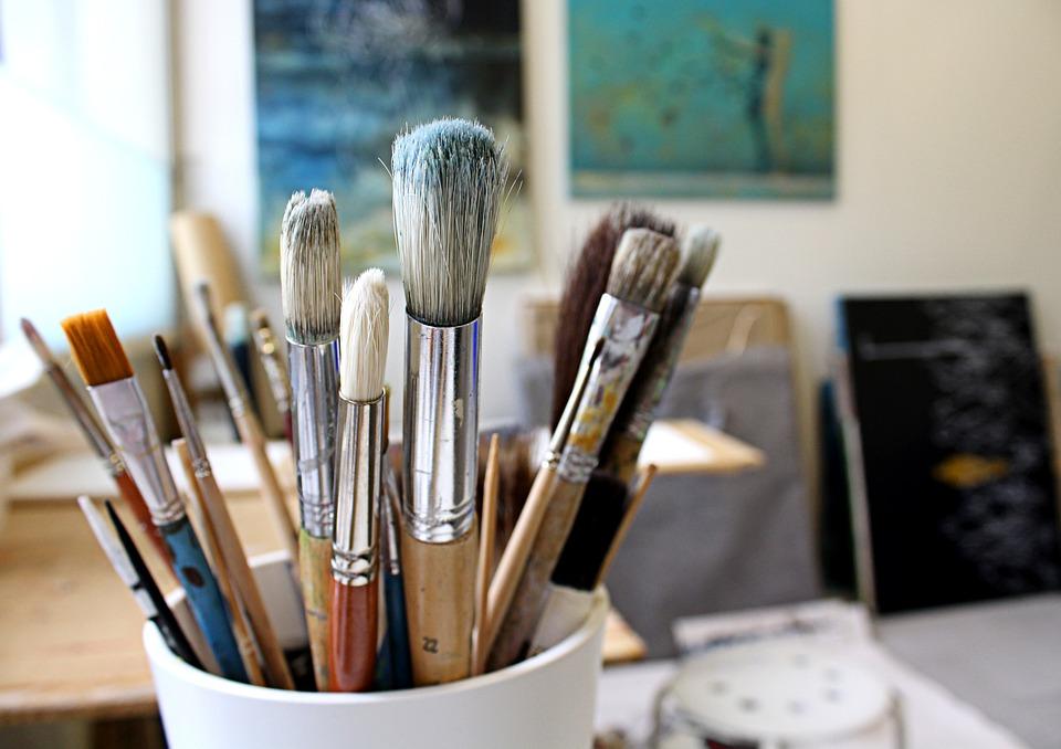 Edilizia In Un Click Come Togliere La Pittura Dai Muri