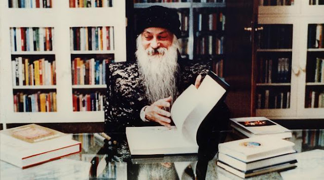 Where-there-is-love-there-is-prayer-Osho