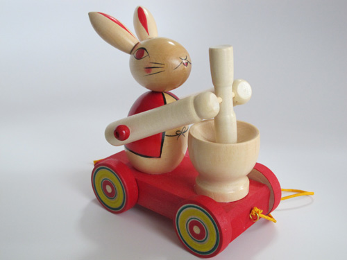 Japanese Wooden Toys : Japanese wooden toys goods from japan shop