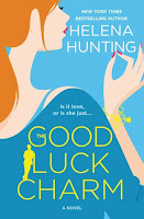 https://www.goodreads.com/book/show/36977659-the-good-luck-charm?ac=1&from_search=true&qid=RBsjyy619U&rank=1