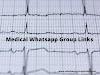 Medical Whatsapp Group Link