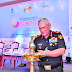 Technical clothing requirements for armed forces likely to be included in negative import list; keen to procure indigenised techno textiles: General Bipin Rawat