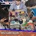 MANGA ALHAURÍN: Mesa de Juegos