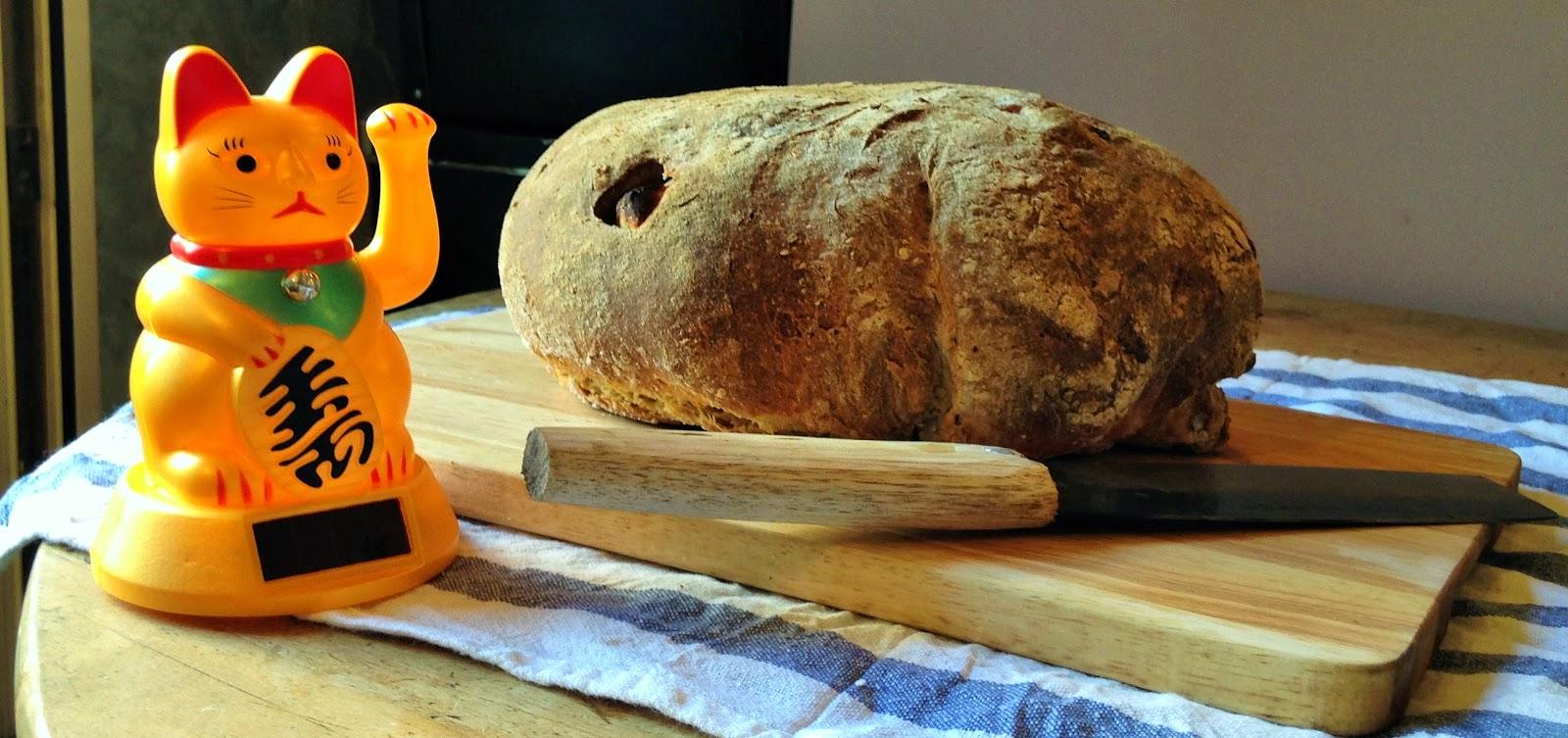 pain au lait, pain au levain, pain au lait de chèvre, laiterie de paris, recette fromage, blog fromage, ferme du meunier, chèvre poitevine,faire son fromage,