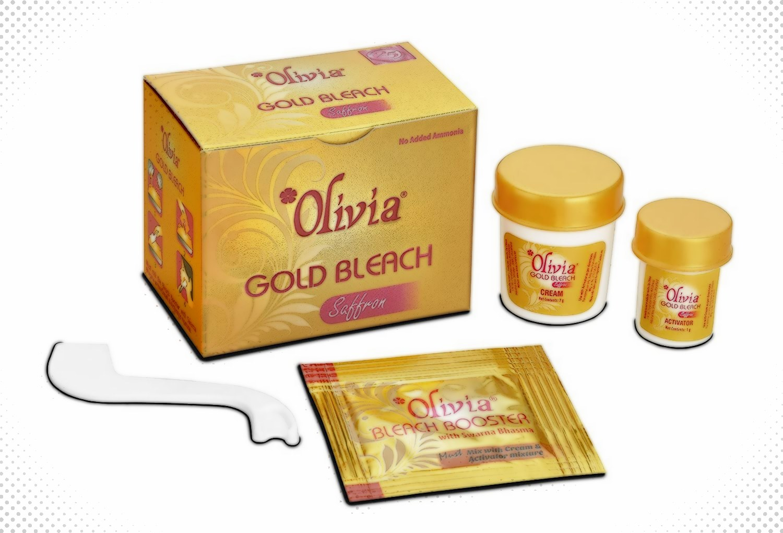 गोल्ड ब्लीच: Gold Bleach Karne Ka Tarika