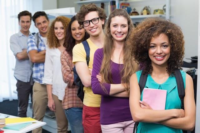 Több mint 15 ezer diák utazott idén a Rákóczi Szövetséggel