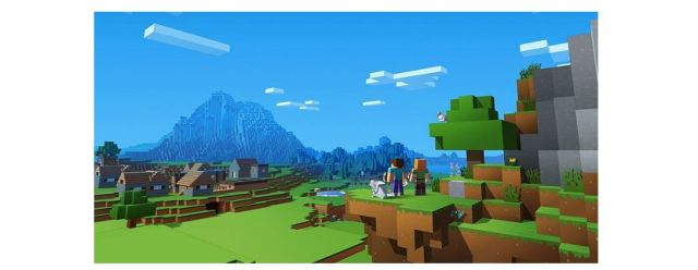 Download Minecraft Mod Apk 1.16.220.51 {Premium With Full Access}