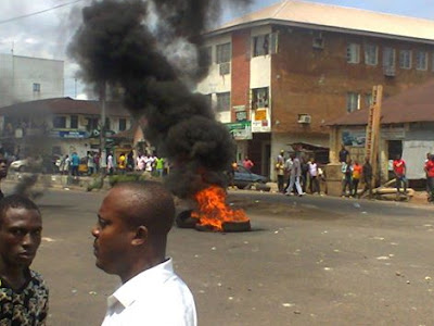 igbos hausas clash imo state