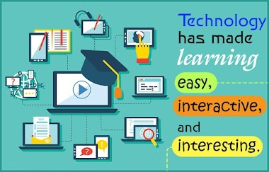 Technology of Education
