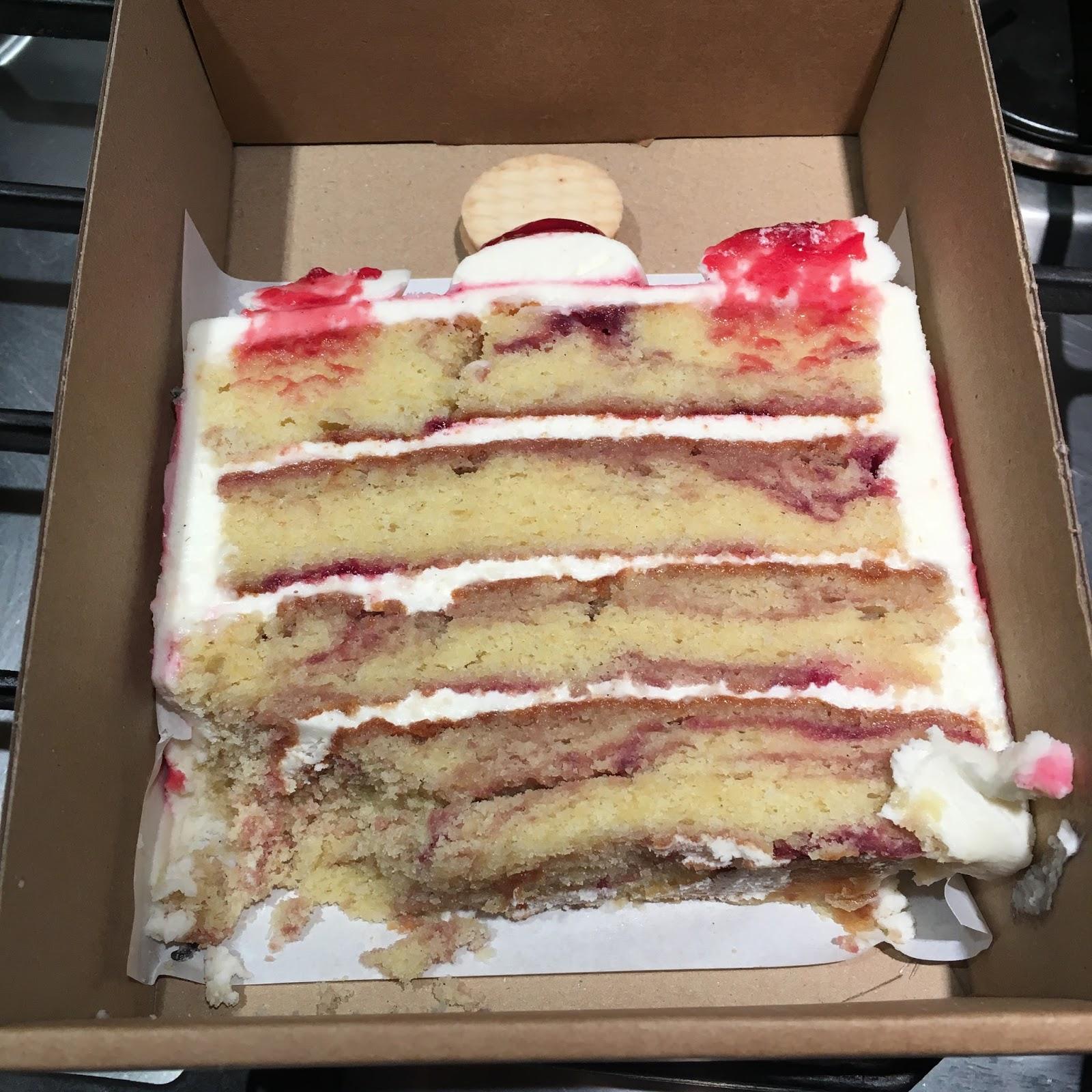 Roche Kuchen Sally Beliebte Rezepte Von Urlaub Kuchen Foto Blog