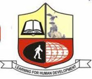 Oduduwa University Courses and Requirements