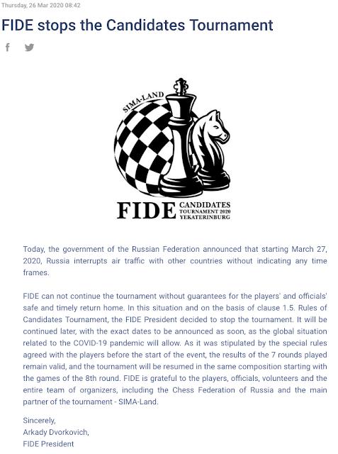 https://fide.com/news/462