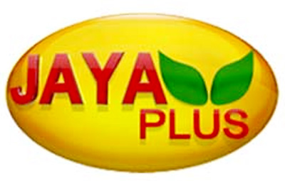 Jaya Plus Live Stream – Youtube