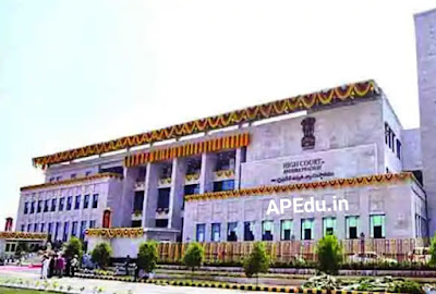 The High Court, which contradicts the Supreme Court ruling in English Medium in Government Schools