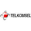 Lowongan Kerja D3 S1 Terbaru Semua Jurusan PT Telekomunikasi Selular (GraPARI Telkomsel) Mei 2021