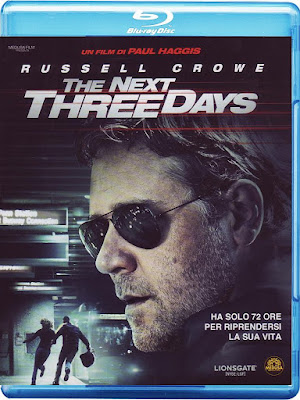 The Next Three Days (2010) Dual Audio World4ufree1