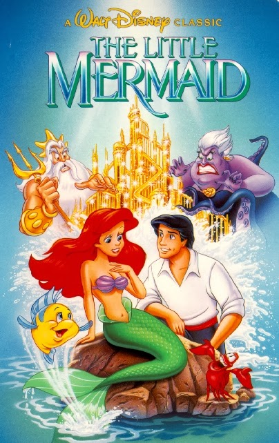 the little mermaid in hindi dubbed watchonline watch
