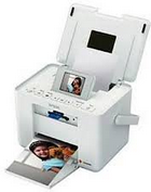 Epson PictureMate PM-210 Resetter Download