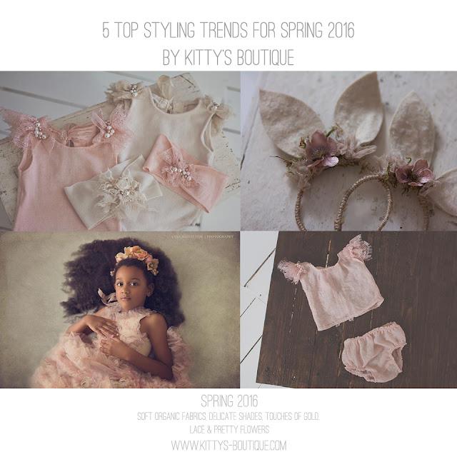 https://1.bp.blogspot.com/-Rqy-Dhq1LRM/VsNeAFcnjOI/AAAAAAAACPA/fpfyM7fakQQ/s640/KimlaDesigns-Blog_Spring-2016-KittysBoutique.jpg