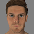 Hofmann Jonas Fifa 20 to 16 face