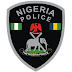 Police arrest notorious cultist in Lagos