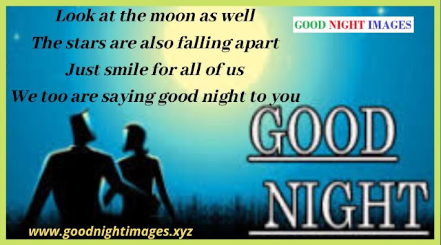 Good Night Images | good night images hd | good night whatsapp image