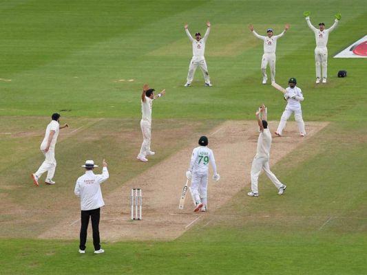 '2026 के बाद न्यूजीलैंड और श्रीलंका सहित ये देश नहीं खेलेंगे टेस्ट मैच'!