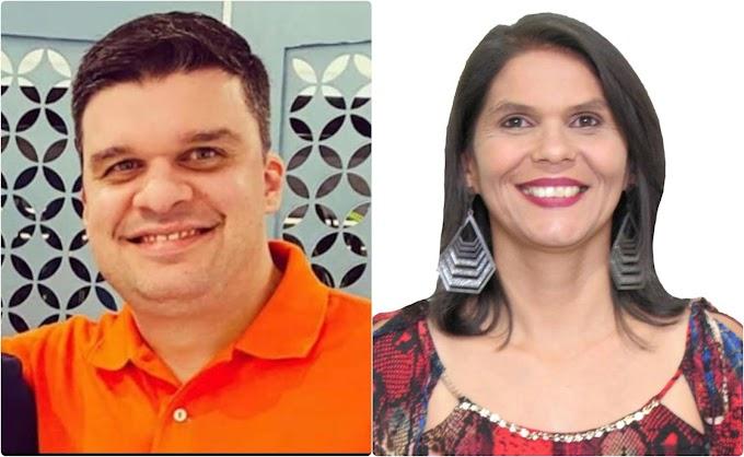 EXCLUSIVO - Nova pesquisa na corrida à Prefeitura de Ouro Velho; Dr Augusto segue na frente