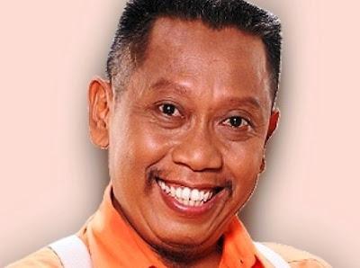 Tukul Arwana artis terkaya di indonesia