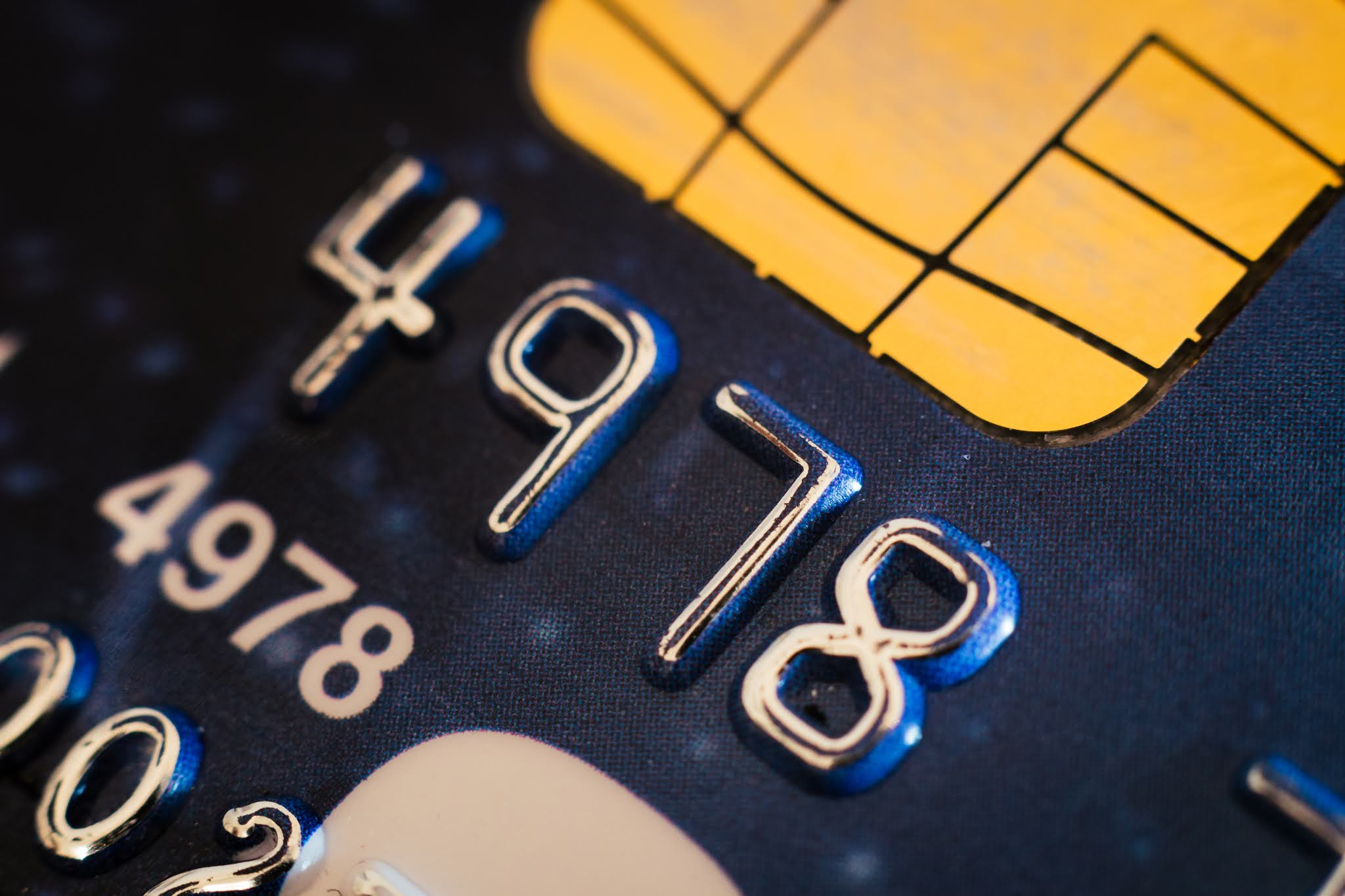 ماستركارد تطلق برامج تكنولوجية جديدة مع المصارف banks الوطنية