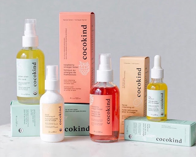 20 Budget-Friendly Clean Skincare Brands You Need To Try