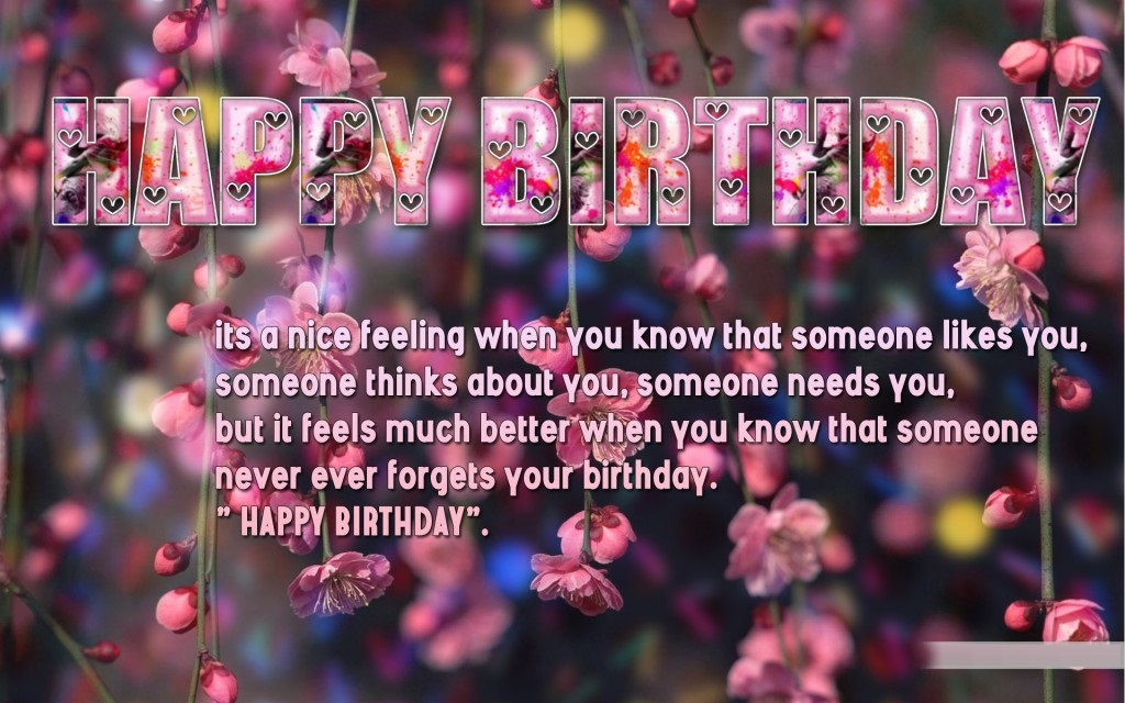 Happy Birthday Quotes Hd Images ~ Happy birthday images hd photos pics with wishes