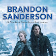 The Mistborn Series 06 - The Bands of Mourning by Brandon Sanderson