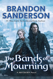 https://www.bookdepository.com/Bands-Mourning-Brandon-Sanderson/9780765378576/?a_aid=jbblkh